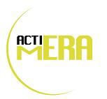 Actimera Cirkel_logga anpassad